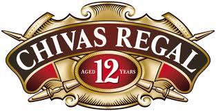 Chivas 12 godina