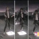 Billie Jean nije moja ljubav, ona je samo djevojka koja kaže...