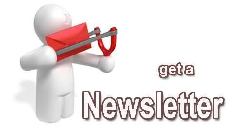 Newsletter za Vas