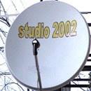 Studio 2002
