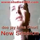 Luke Short New Session