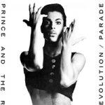Top Lista – 74. Hot 10 – Prince i dalje ..