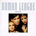 Human League i dalje na Prvom mjestu