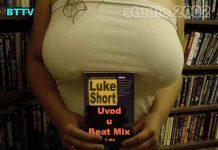 luke short