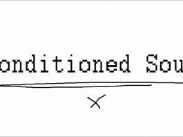 Eurythmics - Conditioned Soul; riječi pjesme