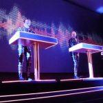 Kraftwerk – Computer Love – riječi pjesme