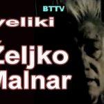 Legenda Željko Malnar umro