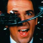 Top Lista – dolazi Peter Gabriel i Sledgehammer