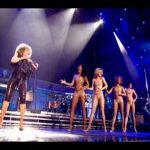 Top Lista – Tipical Male – Tina Turner