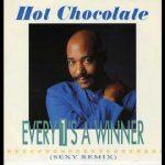 Vruća Čokolada za Kraj
